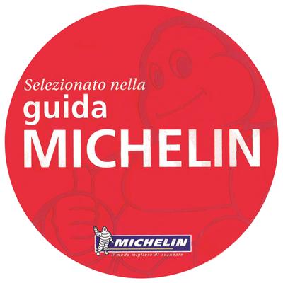 MICHELIN-LOGO