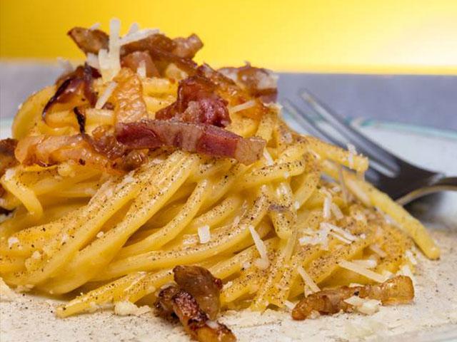 carbonara-pasta