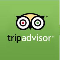 tripadvisor_tondo